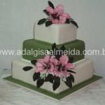 bolo-decorado-adalgisa-almeida-bh-belo-horizonte-aniversario-108-2