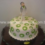 bolo-decorado-adalgisa-almeida-bh-belo-horizonte-aniversario-111-2