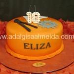 bolo-decorado-adalgisa-almeida-bh-belo-horizonte-aniversario-112-2