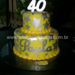 bolo-decorado-adalgisa-almeida-bh-belo-horizonte-aniversario-121-2