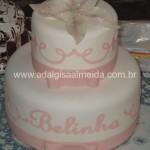 bolo-decorado-adalgisa-almeida-bh-belo-horizonte-aniversario-124-2