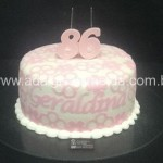 bolo-decorado-adalgisa-almeida-bh-belo-horizonte-aniversario-131-2