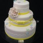 bolo-decorado-adalgisa-almeida-bh-belo-horizonte-aniversario-133-2