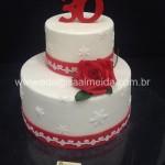 bolo-decorado-adalgisa-almeida-bh-belo-horizonte-aniversario-134-2