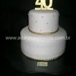 bolo-decorado-adalgisa-almeida-bh-belo-horizonte-aniversario-136-2