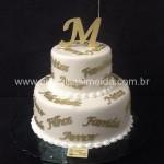 bolo-decorado-adalgisa-almeida-bh-belo-horizonte-aniversario-143-2