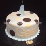bolo-decorado-adalgisa-almeida-bh-belo-horizonte-aniversario-145-2