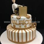 bolo-decorado-adalgisa-almeida-bh-belo-horizonte-aniversario-154-2