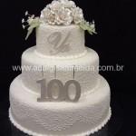 bolo-decorado-adalgisa-almeida-bh-belo-horizonte-aniversario-159-2