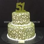 bolo-decorado-adalgisa-almeida-bh-belo-horizonte-aniversario-160-2