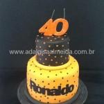 bolo-decorado-adalgisa-almeida-bh-belo-horizonte-aniversario-162-2