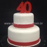 bolo-decorado-adalgisa-almeida-bh-belo-horizonte-aniversario-163-2