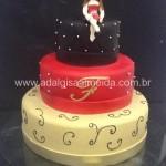 bolo-decorado-adalgisa-almeida-bh-belo-horizonte-aniversario-164-2