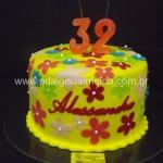 bolo-decorado-adalgisa-almeida-bh-belo-horizonte-aniversario-169-2