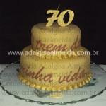 bolo-decorado-adalgisa-almeida-bh-belo-horizonte-aniversario-175-2