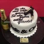 bolo-decorado-adalgisa-almeida-bh-belo-horizonte-aniversario-178-2