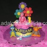 mini-bolo-decorado-adalgisa-almeida-bh-belo-horizonte-10-2