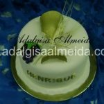 mini-bolo-decorado-adalgisa-almeida-bh-belo-horizonte-14-2