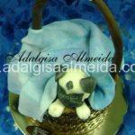 mini-bolo-decorado-adalgisa-almeida-bh-belo-horizonte-15-2
