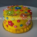 mini-bolo-decorado-adalgisa-almeida-bh-belo-horizonte-27-2