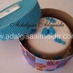 mini-bolo-decorado-adalgisa-almeida-bh-belo-horizonte-35-2