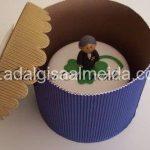 mini-bolo-decorado-adalgisa-almeida-bh-belo-horizonte-36-2